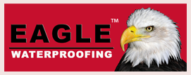 Eagle Waterproofing